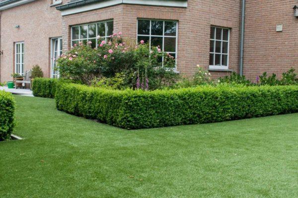 Namgrass Downton Artificial Grass