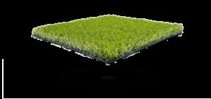 Namgrass Barking Artificial Grass - Pet Friendly