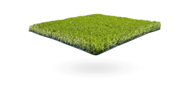 Namgrass Barking Artificial Grass - Pet Friendly
