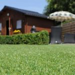 Dog Friendly Artificial Grass