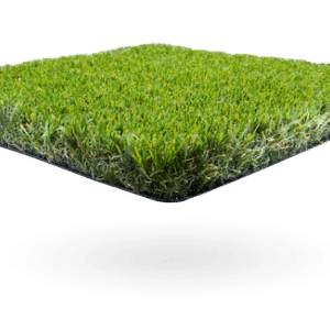 Namgrass Downton Artificial Grass