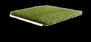 Namgrass Eclipse Artificial Grass