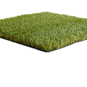 Namgrass Eclipse Artificial Grass