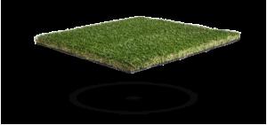 Elise artificial grass