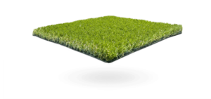 Serenity Dark Artificial Grass